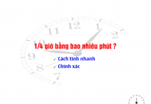 1/4-gio-bang-bao-nhieu-phut