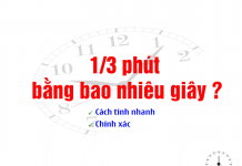 1-3-phut-bang-bao-nhieu-giay