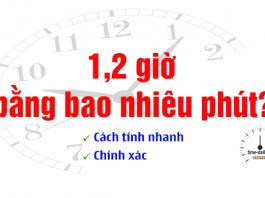 1-2-gio-bang-bao-nhieu-phut