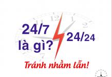 24-7-nghia-la-gi