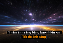 1-nam-anh-sang-bang-bao-nhieu-km