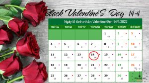 black-valentine-14-4-la-ngay-gi
