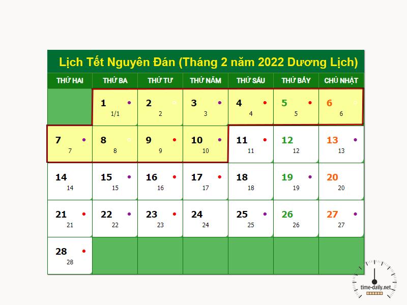 con-bao-nhieu-ngay-nua-den-tet-am-lich-2022