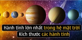 hanh-tinh-lon-nhat-trong-he-mat-troi