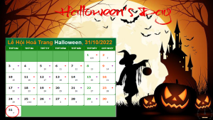 le-hoi-hoa-trang-halloween-la-ngay-nao-2022