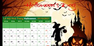 le-hoi-hoa-trang-halloween-la-ngay-nao