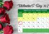 ngay-le-tinh-nhan-valentine-14-2-la-ngay-gi