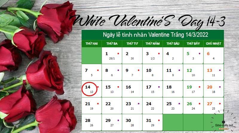 white-valentine-14-3-la-ngay-gi