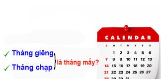 thang-chap-thang-giang-la-thang-may